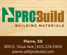 Pro-Build