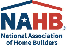 National Association of Home Builders Website